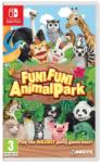 Aksys FUN! FUN! Animal Park (Switch) Játékprogram