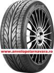 Hankook Ventus V12 Evo K110 195/50 R15 82V Автомобилни гуми