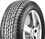 Firestone WinterHawk 2 Evo 195/55 R16 87H Автомобилни гуми