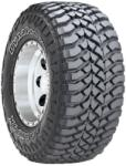 Hankook Dynapro MT RT03 215/75 R15 100Q