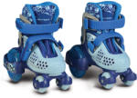 BYOX Little Beetle Blue Boy (106331) Ролери