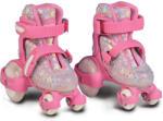BYOX Little Beetle Pinky Girl (106333) Ролери