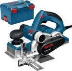 Bosch GHO 40-82C (060159A76A) Rindea electrica