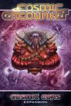 Fantasy Flight Games Cosmic Encounter: Cosmic Eons társasjáték kiegészítő