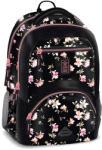 Ars Una Magnólia - ergonómikus iskolatáska hátizsák (91318305)