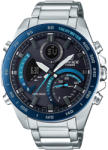 Casio Edifice ECB-900DB