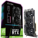 EVGA GeForce RTX 2070 ULTRA GAMING 8GB GDDR6 PCIe (08G-P4-2277-KR) Видео карти