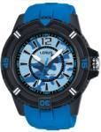 Lorus Sports RRX53FX9 Часовници