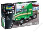 Revell Kenworth T600 1:32