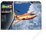 Revell Bell X-1 1:32