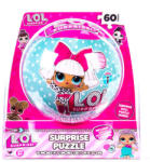 Spin Master LOL Surprise 3D - 60 piese (6042054) Puzzle
