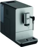 Beko CEG5311X Kávéfőző