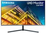 Samsung U32R590CWU Monitor
