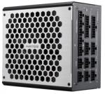 Phanteks Revolt X 1000W Platinum Modular (PH-P1000PS)