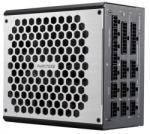 Phanteks Revolt X 1200W Platinum Modular (PH-P1200PS)