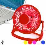 BigBuy 144389 Mini (USB)