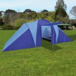 vidaXL 90512 (6) Палатка
