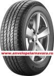 Barum Bravuris 4x4 225/70 R16 102H Автомобилни гуми