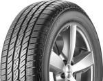 Barum Bravuris 4x4 255/65 R16 109H Автомобилни гуми