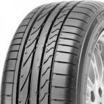 Bridgestone Potenza RE050A XL 215/45 R18 93Y Автомобилни гуми