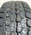 Cooper Discoverer A/T 215/80 R15 102T Автомобилни гуми