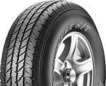 Cooper Discoverer H/T 225/75 R16 104S Автомобилни гуми