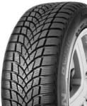 Dayton DW510 185/65 R14 86T Автомобилни гуми