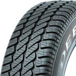 Debica Navigator 2 165/65 R14 79T Автомобилни гуми