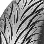 Federal SS-595 195/45 R15 78V Автомобилни гуми