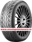 Federal SS-595 215/40 R17 83V Автомобилни гуми