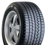 Toyo Open Country W/T 265/60 R18 110H Автомобилни гуми