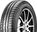 Fulda EcoControl 155/80 R13 79T Автомобилни гуми