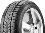 Fulda Kristall Control HP 195/60 R16 89H Автомобилни гуми