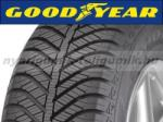 Goodyear Vector 4Seasons 185/55 R14 80H Автомобилни гуми