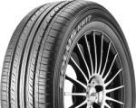 Kumho Solus KH17 135/70 R15 70T Автомобилни гуми