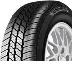 Maxxis MA-702 XL 195/70 R15 97T Автомобилни гуми