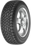Fulda Tramp 4x4 Yukon 255/65 R16 109T Автомобилни гуми