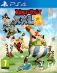 Microids Asterix & Obelix XXL 2 (PS4)