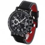 Detomaso Rimini Cronograf DT1002 Часовници