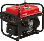 YATO YT-85482 Generator