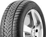 Sava Eskimo HP XL 215/60 R16 99H Автомобилни гуми
