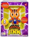 Zanzoon Jinn Super-Magic (HU) (4517070)
