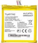 Alcatel Acumulator Original ALCATEL Idol Mini (1700 mAh) TLP017A2