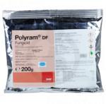 Basf Fungicid Polyram DF