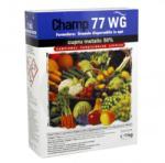 Nufarm Fungicid Champ 77 WG