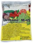 Dow AgroSciences Fungicid Dithane M 45