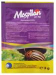 Nisso Chemical Insecticid Mospilan 20 SG