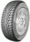 Maxxis MA-SAS Victra SUV 215/60 R17 96H Автомобилни гуми