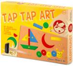 Tap Tap Art kalapácsos képkészítő szett (8405)