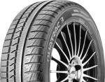 Vredestein QuaTrac 3 145/65 R15 72T Автомобилни гуми